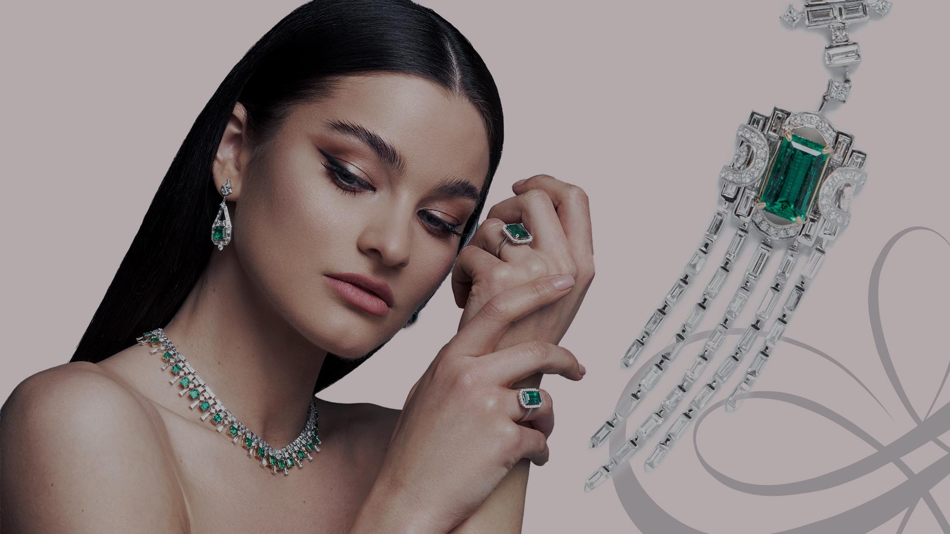 1920x1080_banner_ High Jewellery High Priestess